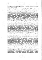 giornale/CFI0354704/1928/unico/00000026