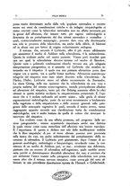 giornale/CFI0354704/1928/unico/00000027