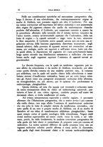 giornale/CFI0354704/1928/unico/00000028