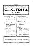 giornale/CFI0354704/1928/unico/00000029