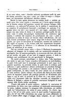 giornale/CFI0354704/1928/unico/00000031