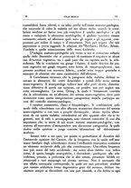 giornale/CFI0354704/1928/unico/00000032