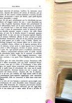 giornale/CFI0354704/1928/unico/00000033
