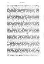 giornale/CFI0354704/1928/unico/00000034