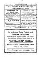 giornale/CFI0354704/1928/unico/00000035