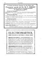 giornale/CFI0354704/1928/unico/00000036