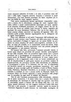 giornale/CFI0354704/1928/unico/00000037
