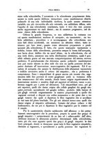 giornale/CFI0354704/1928/unico/00000038