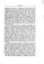 giornale/CFI0354704/1928/unico/00000039