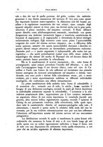 giornale/CFI0354704/1928/unico/00000040