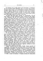 giornale/CFI0354704/1928/unico/00000041