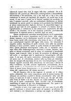 giornale/CFI0354704/1928/unico/00000042