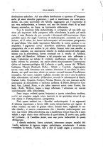 giornale/CFI0354704/1928/unico/00000043