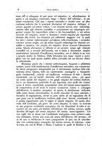 giornale/CFI0354704/1928/unico/00000044