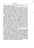 giornale/CFI0354704/1928/unico/00000045