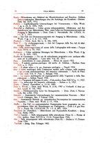 giornale/CFI0354704/1928/unico/00000049