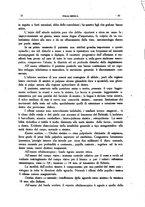 giornale/CFI0354704/1928/unico/00000051