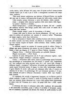 giornale/CFI0354704/1928/unico/00000052