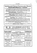 giornale/CFI0354704/1928/unico/00000053