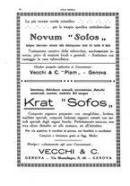 giornale/CFI0354704/1928/unico/00000054