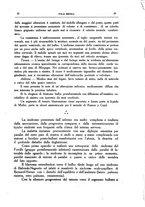 giornale/CFI0354704/1928/unico/00000055