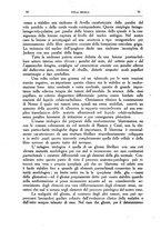giornale/CFI0354704/1928/unico/00000056