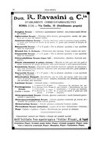 giornale/CFI0354704/1928/unico/00000060