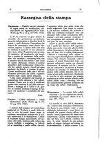giornale/CFI0354704/1928/unico/00000061