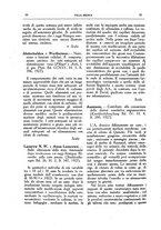giornale/CFI0354704/1928/unico/00000062