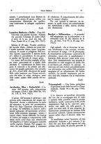 giornale/CFI0354704/1928/unico/00000063