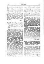 giornale/CFI0354704/1928/unico/00000064