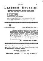 giornale/CFI0354704/1928/unico/00000065