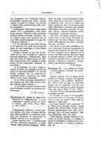 giornale/CFI0354704/1928/unico/00000067