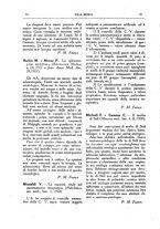 giornale/CFI0354704/1928/unico/00000068