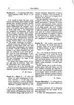 giornale/CFI0354704/1928/unico/00000069