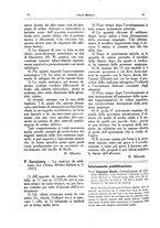 giornale/CFI0354704/1928/unico/00000070