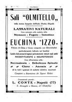 giornale/CFI0354704/1928/unico/00000071