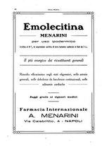 giornale/CFI0354704/1928/unico/00000072