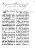 giornale/CFI0354704/1928/unico/00000073