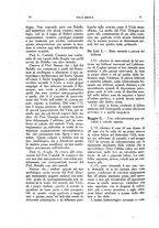giornale/CFI0354704/1928/unico/00000074