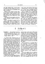 giornale/CFI0354704/1928/unico/00000075