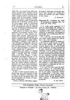 giornale/CFI0354704/1928/unico/00000076