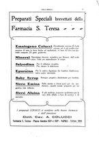 giornale/CFI0354704/1928/unico/00000077