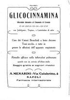 giornale/CFI0354704/1928/unico/00000079