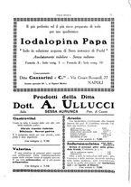 giornale/CFI0354704/1928/unico/00000081