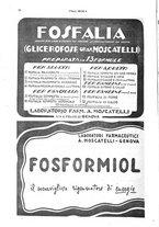 giornale/CFI0354704/1928/unico/00000082