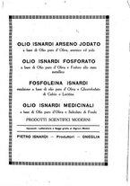 giornale/CFI0354704/1928/unico/00000083