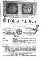 giornale/CFI0354704/1928/unico/00000085