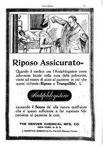 giornale/CFI0354704/1928/unico/00000087