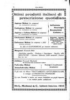 giornale/CFI0354704/1928/unico/00000088